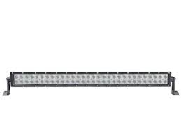 epique, epique led light bars, wholesale